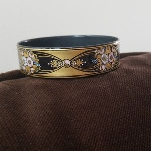 michaela frey Jewelry - Michaela Frey bangle bracelet
